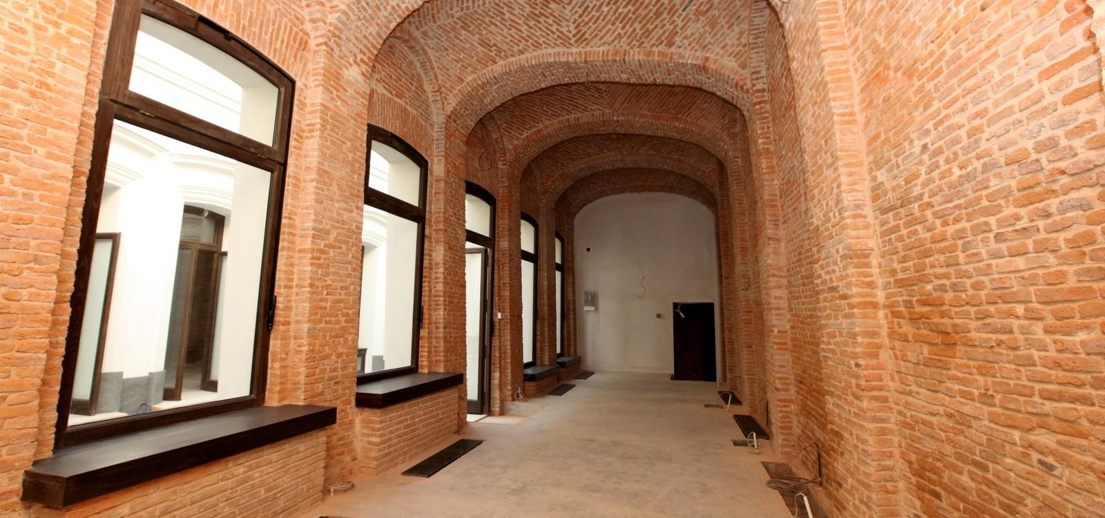 Société Générale De Rénovation Batiment Bruxelles entreprise de renovation maison appartement commerce a bruxelles
